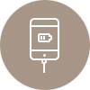카지노사이트 파라다이스카지노-워커힐-휴대폰-충전 카지노사이트가이드