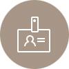 카지노사이트 파라다이스카지노-워커힐-서비스-실명제 카지노사이트가이드