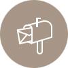 카지노사이트 파라다이스카지노-워커힐-고객-소리 카지노사이트가이드