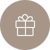 카지노사이트 파라다이스카지노-워커힐-플로어-이벤트 카지노사이트가이드