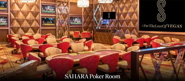 카지노사이트 사하라-라스베가스-Sahara-Las-Vegas 카지노사이트가이드