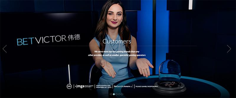 카지노사이트 에볼루션게이밍-evolution-gaming-고객 카지노사이트가이드