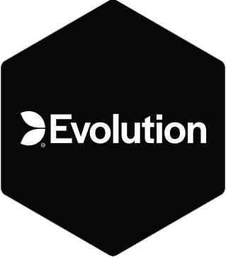 카지노사이트 에볼루션게이밍-evolution-gaming-에볼루션 카지노사이트가이드