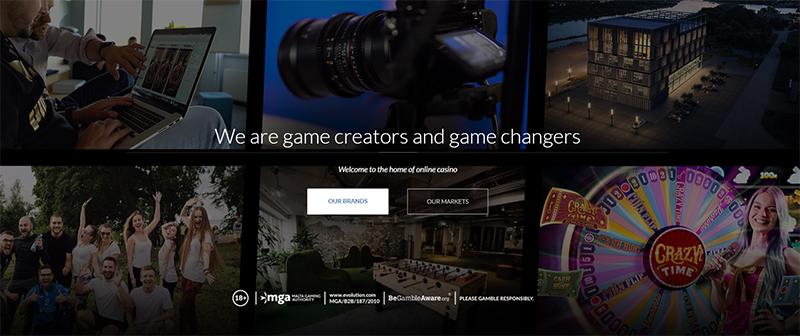카지노사이트 에볼루션게이밍-evolution-gaming-우리 카지노사이트가이드