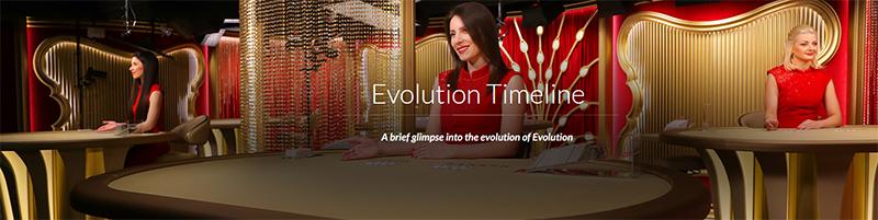 카지노사이트 에볼루션게이밍-evolution-gaming-진화 카지노사이트가이드