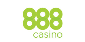 카지노사이트 에볼루션게이밍-evolution-gaming-888casino 카지노사이트가이드