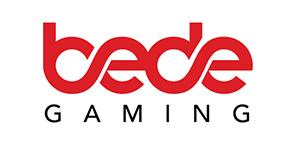 카지노사이트 에볼루션게이밍-evolution-gaming-bedegaming 카지노사이트가이드