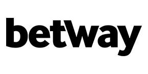 카지노사이트 에볼루션게이밍-evolution-gaming-betway 카지노사이트가이드