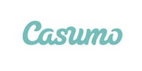 카지노사이트 에볼루션게이밍-evolution-gaming-casumo 카지노사이트가이드