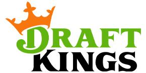 카지노사이트 에볼루션게이밍-evolution-gaming-draftkings 카지노사이트가이드