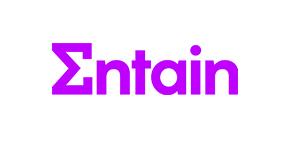 카지노사이트 에볼루션게이밍-evolution-gaming-entaingroup 카지노사이트가이드