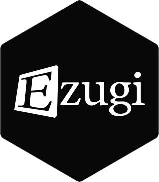카지노사이트 에볼루션게이밍-ezugi-에즈기 카지노사이트가이드