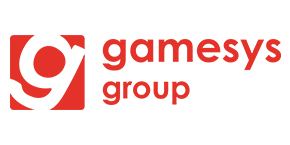 카지노사이트 에볼루션게이밍-evolution-gaming-gamesysgroup 카지노사이트가이드