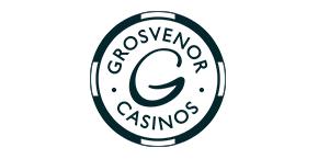 카지노사이트 에볼루션게이밍-evolution-gaming-grosvenorcasinos 카지노사이트가이드