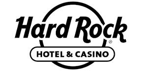카지노사이트 에볼루션게이밍-evolution-gaming-hardrockhotels 카지노사이트가이드