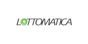 카지노사이트 에볼루션게이밍-evolution-gaming-lottomatica 카지노사이트가이드
