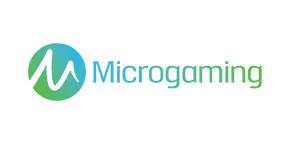 카지노사이트 에볼루션게이밍-evolution-gaming-microgaming 카지노사이트가이드