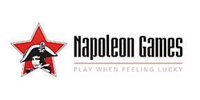 카지노사이트 에볼루션게이밍-evolution-gaming-napoleongames 카지노사이트가이드