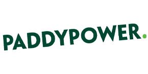 카지노사이트 에볼루션게이밍-evolution-gaming-paddypower 카지노사이트가이드