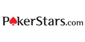 카지노사이트 에볼루션게이밍-evolution-gaming-pokerstars 카지노사이트가이드