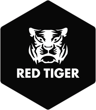 카지노사이트 에볼루션게이밍-red-tiger-레드타이거 카지노사이트가이드