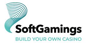 카지노사이트 에볼루션게이밍-evolution-gaming-softgamings 카지노사이트가이드