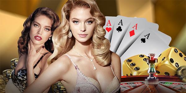 카지노사이트 카지노사이트-casinosite 카지노사이트가이드