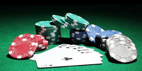 카지노사이트 포커-poker 카지노사이트가이드